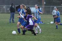 3829 McM Girls soccer v Showalter 113009