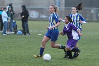 3830 McM Girls soccer v Showalter 113009