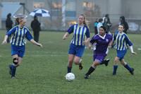 3831 McM Girls soccer v Showalter 113009