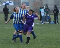 3832 McM Girls soccer v Showalter 113009