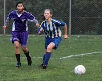 3838 McM Girls soccer v Showalter 113009