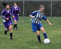 3840 McM Girls soccer v Showalter 113009