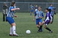 3844 McM Girls soccer v Showalter 113009