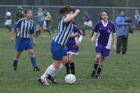 3845 McM Girls soccer v Showalter 113009