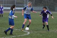 3847 McM Girls soccer v Showalter 113009