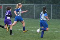 3851 McM Girls soccer v Showalter 113009