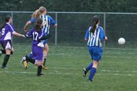 3853 McM Girls soccer v Showalter 113009