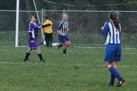 3855 McM Girls soccer v Showalter 113009