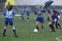 3859 McM Girls soccer v Showalter 113009