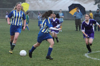 3861 McM Girls soccer v Showalter 113009