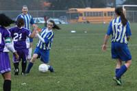 3868 McM Girls soccer v Showalter 113009