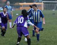 3869 McM Girls soccer v Showalter 113009