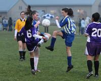 3874 McM Girls soccer v Showalter 113009