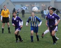 3875 McM Girls soccer v Showalter 113009