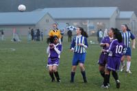 3876 McM Girls soccer v Showalter 113009