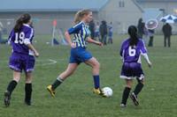 3877 McM Girls soccer v Showalter 113009