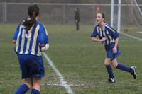 3879 McM Girls soccer v Showalter 113009