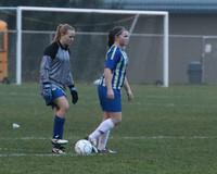 3885 McM Girls soccer v Showalter 113009