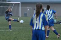 3886 McM Girls soccer v Showalter 113009