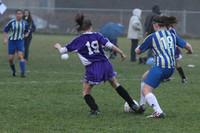 3887 McM Girls soccer v Showalter 113009