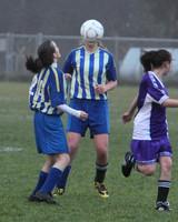 3888 McM Girls soccer v Showalter 113009