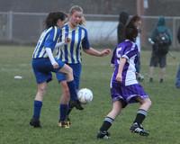 3889 McM Girls soccer v Showalter 113009