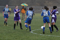 3893 McM Girls soccer v Showalter 113009