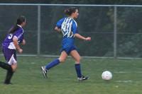 3926 McM Girls soccer v Showalter 113009