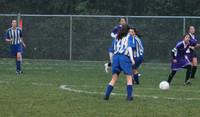 3928 McM Girls soccer v Showalter 113009