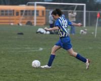 3935 McM Girls soccer v Showalter 113009