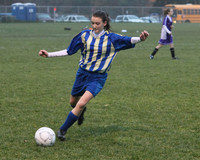 3938 McM Girls soccer v Showalter 113009