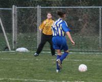3943 McM Girls soccer v Showalter 113009