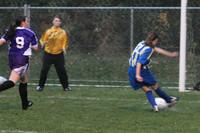 3944 McM Girls soccer v Showalter 113009