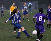 3948 McM Girls soccer v Showalter 113009