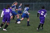 3954 McM Girls soccer v Showalter 113009