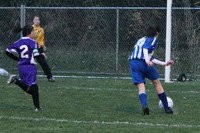 3957 McM Girls soccer v Showalter 113009