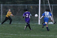 3958 McM Girls soccer v Showalter 113009