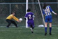 3959 McM Girls soccer v Showalter 113009