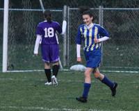 3962 McM Girls soccer v Showalter 113009