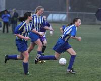 3965 McM Girls soccer v Showalter 113009