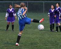3975 McM Girls soccer v Showalter 113009