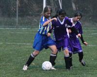 3976 McM Girls soccer v Showalter 113009