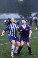 3978 McM Girls soccer v Showalter 113009