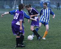 3984 McM Girls soccer v Showalter 113009