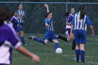 3991 McM Girls soccer v Showalter 113009