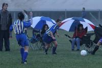 3993 McM Girls soccer v Showalter 113009