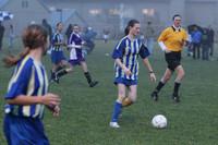 4000 McM Girls soccer v Showalter 113009