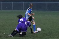 4003 McM Girls soccer v Showalter 113009
