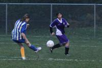 4008 McM Girls soccer v Showalter 113009