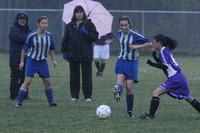 4023 McM Girls soccer v Showalter 113009